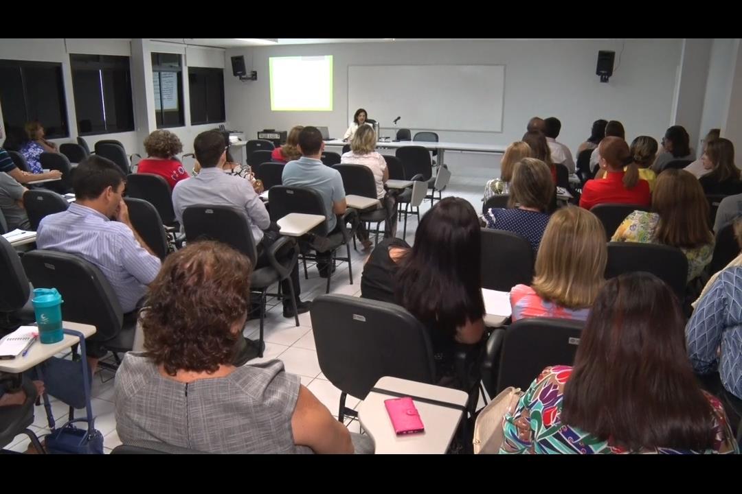 Gestão Pública e Justiça Restaurativa são temas de cursos na Esmal